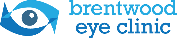 Brentwood Eye Clinic