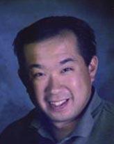 Brian Nakai Calgary northwest Optometrist