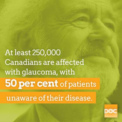 DOC_Glaucoma