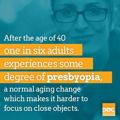 DOC_Presbyopia